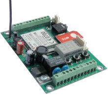 GSM модуль для сигнализации – секреты применения