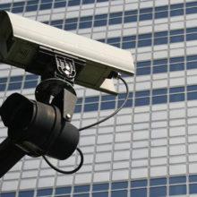 Организуем автономное видеонаблюдение – правильный выбор камер и софта