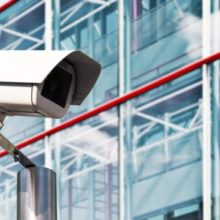 Какие виды камер и систем видеонаблюдения существуют?