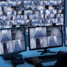 Система CCTV изнутри. Что нужно знать о камерах видеонаблюдения?