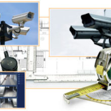 Монтаж и проектирование систем видеонаблюдения – можно ли обойтись без лицензии?