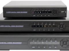 Видеорегистратор – когда качество видеонаблюдения важнее цены
