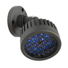 Что нужно знать перед покупкой инфракрасного прожектора?