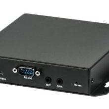 Как правильно выбрать сервер для видеонаблюдения?