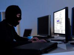 Насколько связь 4G уязвима для хакеров?