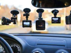 Рейтинг видеорегистраторов для автомобиля на 2018 год