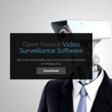 Самая популярная программа для видеонаблюдения iSpy. Полное руководство для чайников