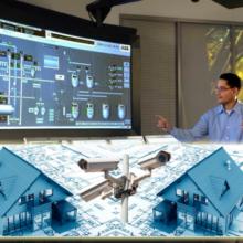 Расчёт системы видеонаблюдения – требования и роковые ошибки