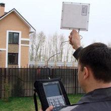 Усиление wi-fi и GSM сигнала при организации охранной сигнализации