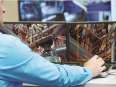 Будущее пожарной сигнализации – видеоаналитика и искусственный интеллект