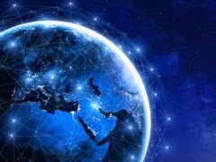 Проект Сфера – самая большая система слежения в мире