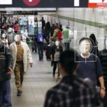 Московская полиция оценила эффект камер с распознаванием лиц: 150 преступников за два года