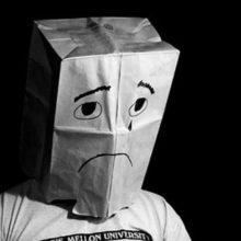 Следственный комитет РФ научился распознавать лица, скрытые масками