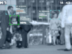 В Евросоюзе задумались о запрете на технологию распознавания лиц