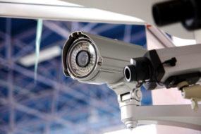 Технические возможности видеонаблюдения